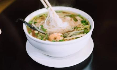 vietfood2 1 - Các món ăn nhất định phải thử khi đến Nha Trang