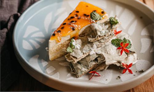 vietfood4 - Các món ăn nhất định phải thử khi đến Nha Trang