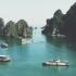 Những địa điểm tham quan du lịch nổi tiếng tại Nha Trang