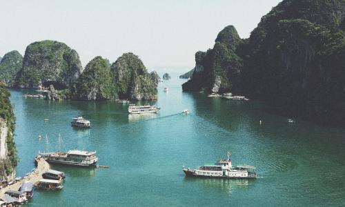 tour - Những địa điểm tham quan du lịch nổi tiếng tại Nha Trang